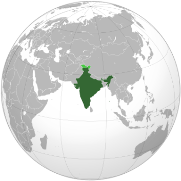 375px-India_(orthographic_projection).svg