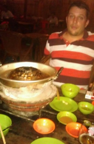 cambodian-barbeque-1