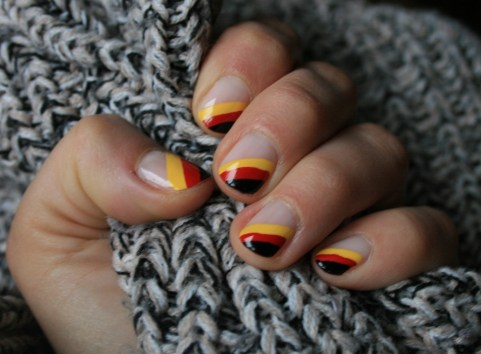 german-wm-nails-1