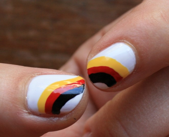 german-wm-nails-3