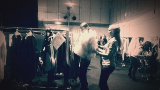 berlin-fashion-week-marcel-ostertag-behind-the-scenes3