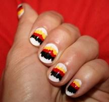 champion-nails