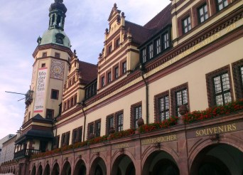Leipzig-7