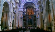Mafra-church-1
