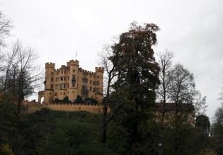 Hohenschwangau-2