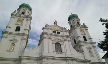 Passau-10