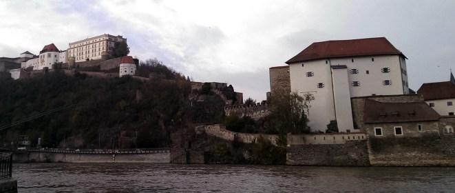 Passau-4