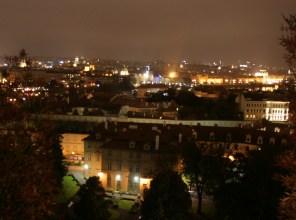 Prague-at-night-4