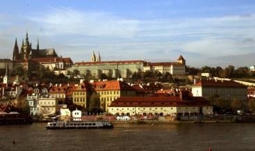 Prague-Charles-Bridge-2