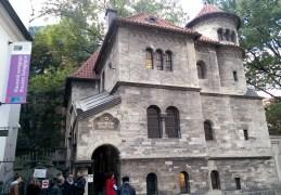 Prague-Jewish-Museum-2