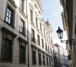 Prague-Jewish-Quarter-5