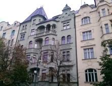 Prague-Jewish-Quarter-9