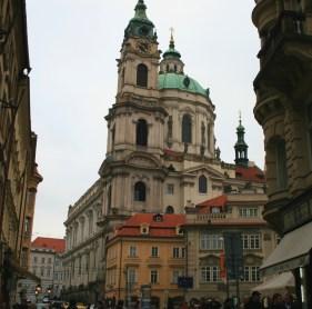 Prague-lesser-quarter-7