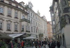 Prague-old-city-3