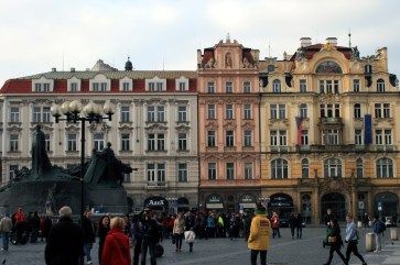 Prague-old-city-8