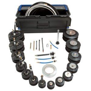 SC Purge kit