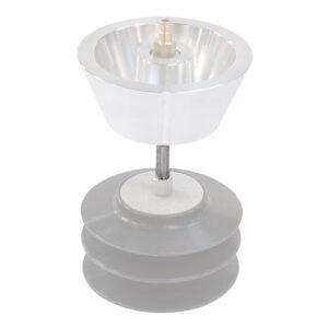 SC Flange Cone forbindelse display