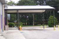 Jacksonville Patio Covers and Car Ports Archives ...