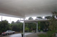 Patio Covers & Car Ports - Schnorr Home Improvements
