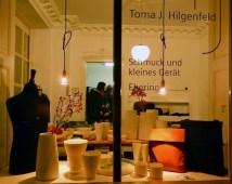 Atelier Toma Hilgenfeld