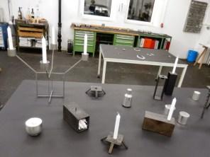 Atelier Paul Müller