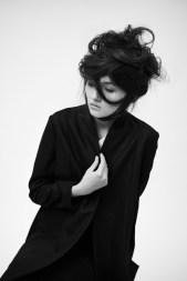 MINI-Designpreis: k.makarova,zeitlose Modekollektion aus Naturmaterialien
