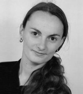 Katja Uhlmann - Dipl. Designerin