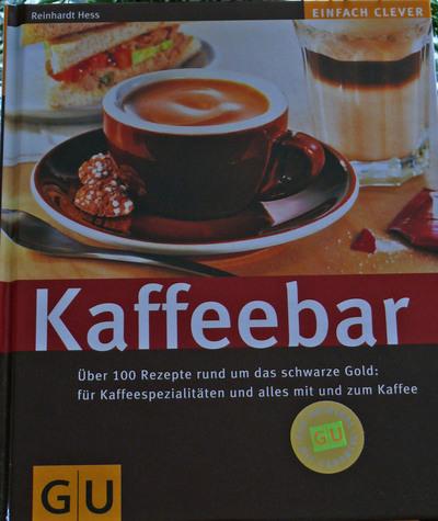 Kaffeebar_buch_gu