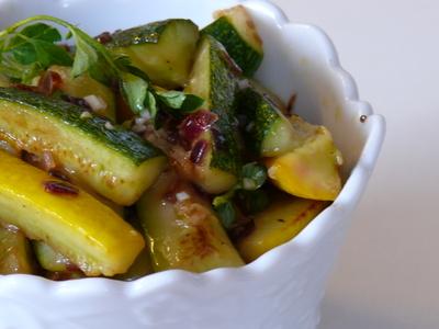 Eingelegte_zucchini