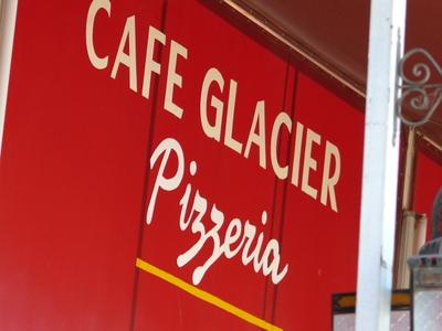 Marokko_jemaa_el_fna_cafe_glacier