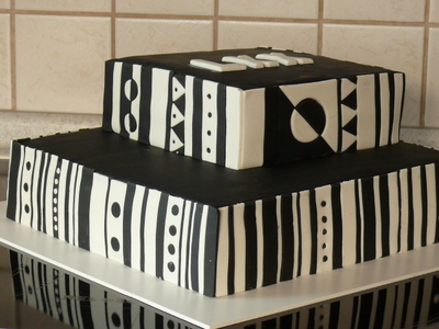 Motivtorte_op_art_boxes