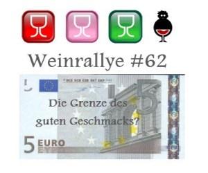 weinralle62