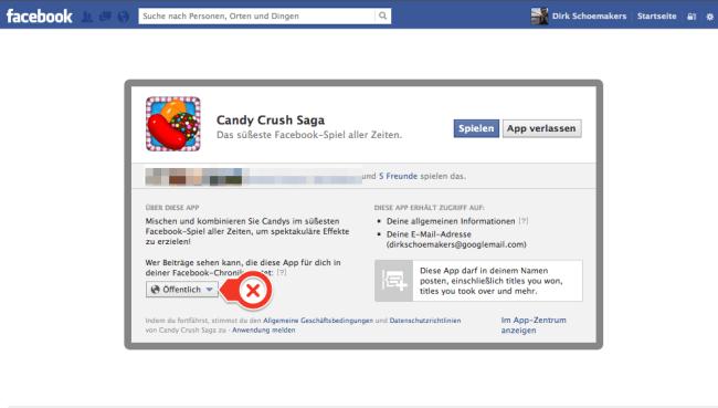 FacebookGameBlocking4