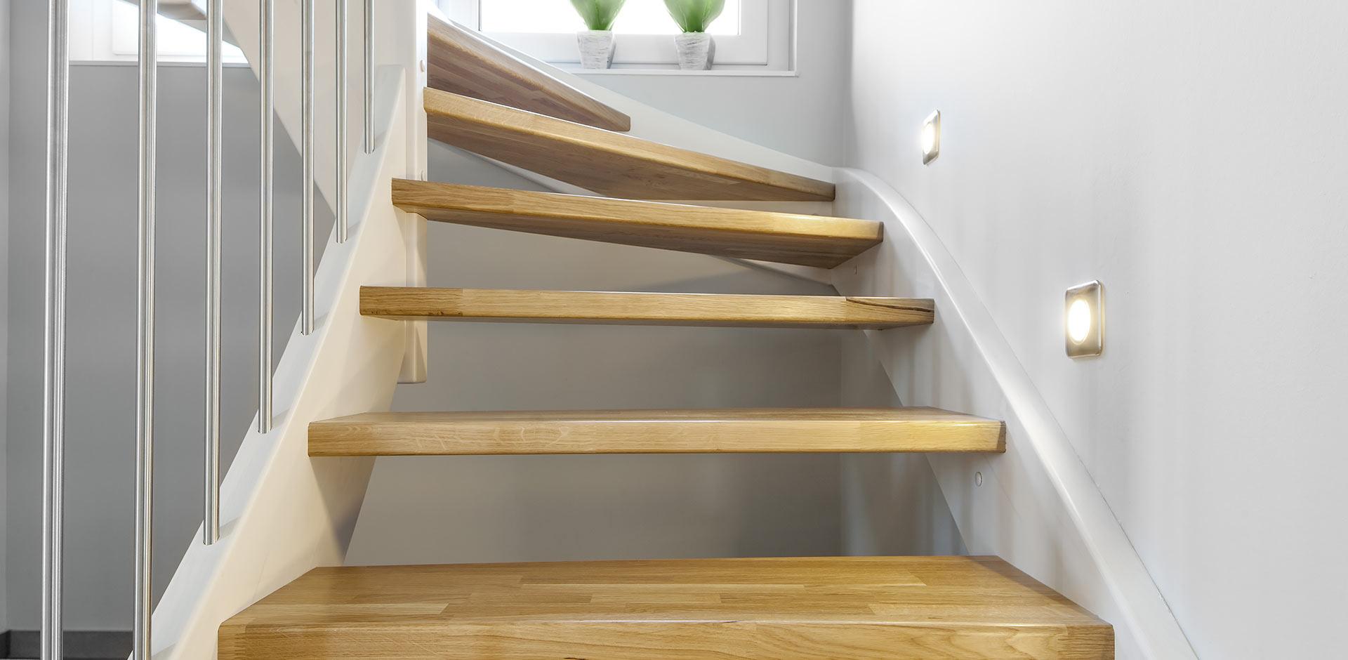 schön treppen