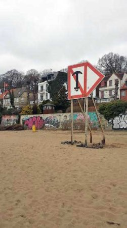 Elbstrand_Strandperle_Hamburg_22