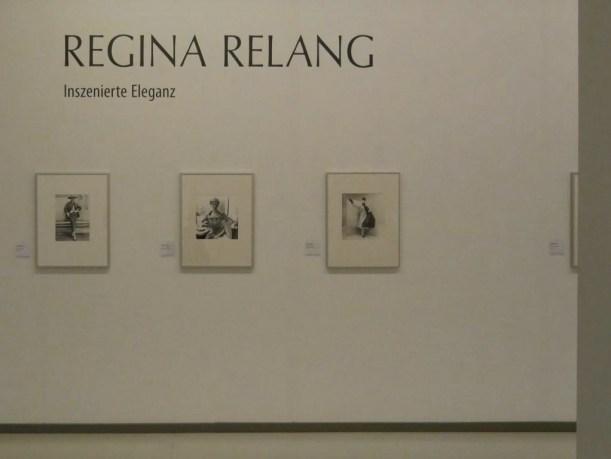 Schloss Oberhausen Regina Relang6