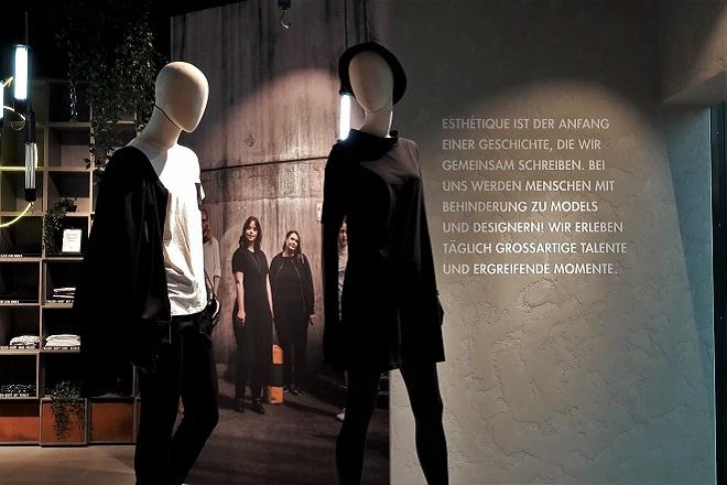 AV Concept Store