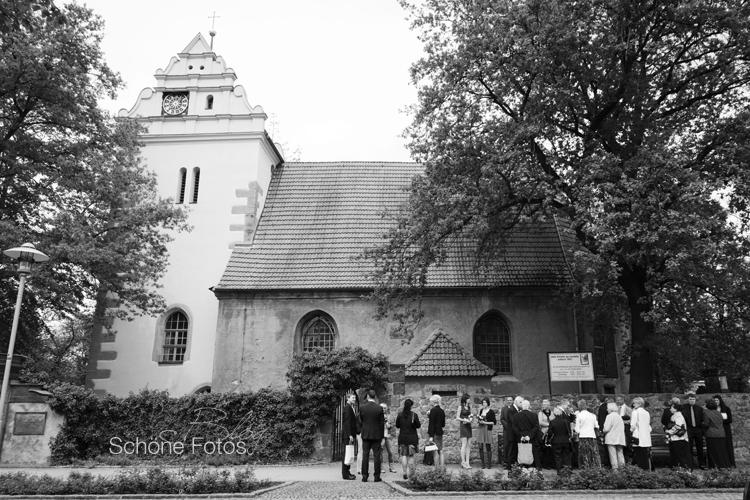 Susi und Jan  Hochzeit in Coswig und Radebeul  Schne