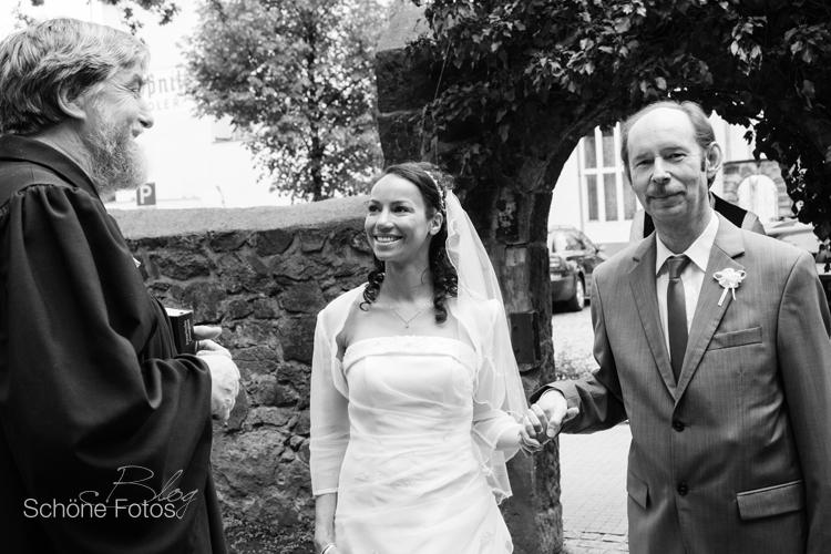 Susi und Jan  Hochzeit in Coswig und Radebeul  Schne Fotos  Fotostudio in Meien