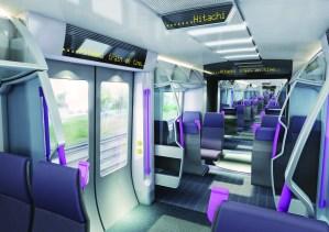 SC_Passenger_Info_CMYK300