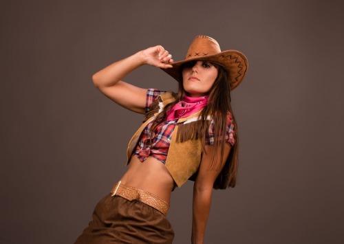 beste cowboylaarzen