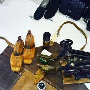 Schoenen Pantas Aalst