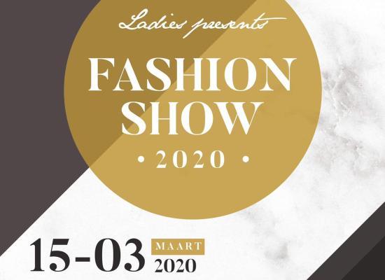 Fashion show Schoenen Pantas