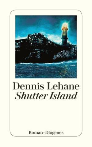 Shutter Island   Schöner morden mit dem Bundeslurch
