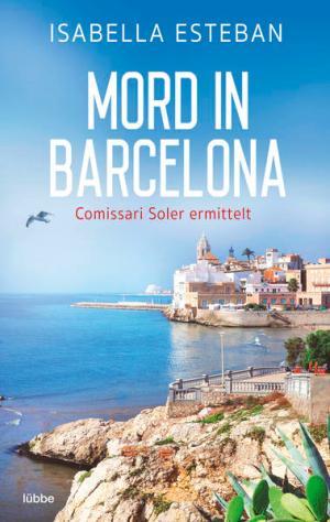 Mord in Barcelona | Schöner morden mit dem Bundeslurch