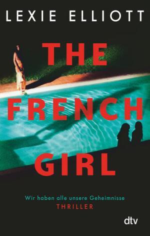 The French Girl | Schöner morden mit dem Bundeslurch