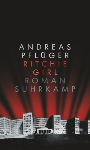 Ritchie Girl | Schöner morden mit dem Bundeslurch