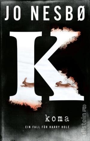 Koma | Schöner morden mit dem Bundeslurch