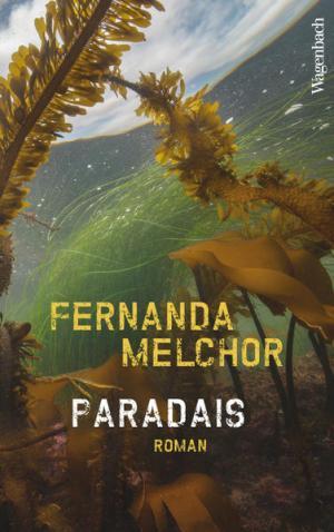 Paradais | Schöner morden mit dem Bundeslurch