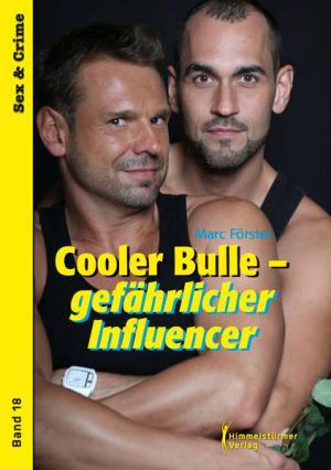 Cooler Bulle - gefährlicher Influencer | Schöner morden mit dem Bundeslurch